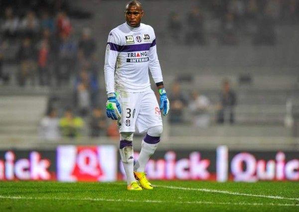 Ligue 1 : Ali Ahamada chute-il de la Ligue 1 française?